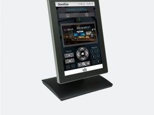 TS5 Display Unit